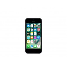 iPhone 5s 16gb space grey RF